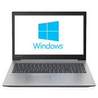 Mise à niveau Windows LENOVO ThinkPad X20