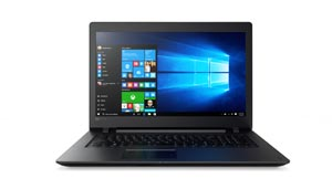 Réparation Ordinateur Portable LENOVO IdeaPad Z500 Touch